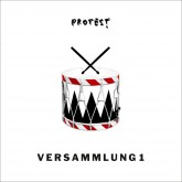 wolfgang-voigt-protest-versammlung-1-cd-profan-cover