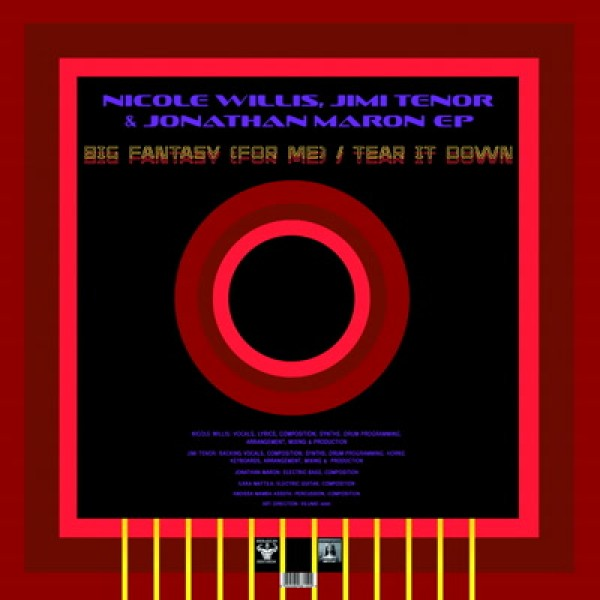 nicole-willis-jimi-tenor-jona-big-fantasy-for-me-tear-it-persephone-records-cover