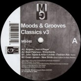 andres-brad-peterson-john-moods-grooves-classics-volum-moods-grooves-cover