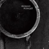 roman-poncet-cerate-sssn02-figure-cover