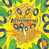 various-artists-big-box-of-afrosound-box-vampisoul-cover