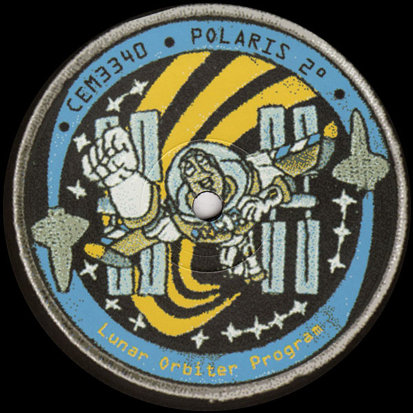 cem3340-polaris-2-lunar-orbiter-program-cover