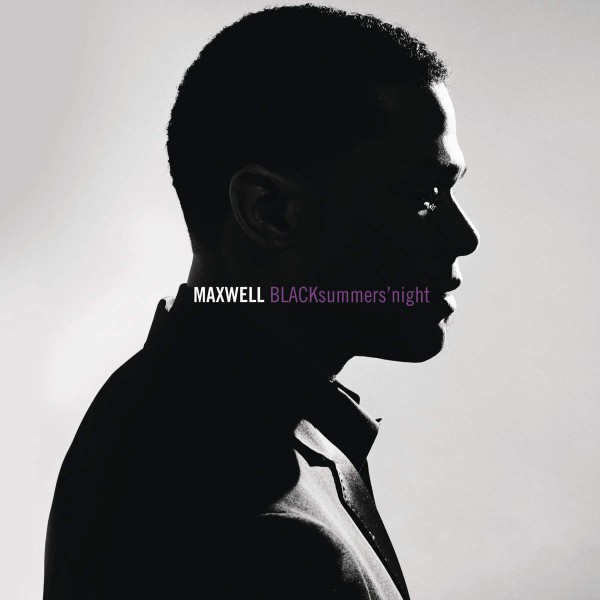 maxwell-blacksummers-night-lp-remaster-columbia-cover