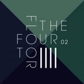 various-artists-four-to-the-floor-02-diynamic-music-cover