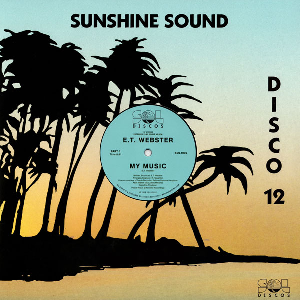 etwebster-my-music-sol-discos-cover