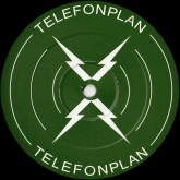 red-rackem-i-got-something-ep-telefonplan-cover
