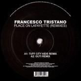 francesco-tristano-place-on-lafayette-remixes-tu-get-physical-music-cover