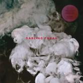 darling-farah-body-remixed-jimmy-edgar-land-civil-music-cover