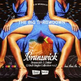 various-artists-brunswick-dakar-12-inch-brunswick-records-cover
