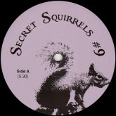 secret-squirrels-secret-squirrels-9-secret-squirrels-cover