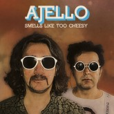 ajello-smells-like-too-cheesy-cd-danny-was-a-drag-king-cover