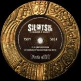 sunlightsquare-celebration-of-oggun-yoruba-yoruba-cover