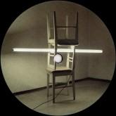 south-london-ordnance-contact-ep-hotflush-recordings-cover