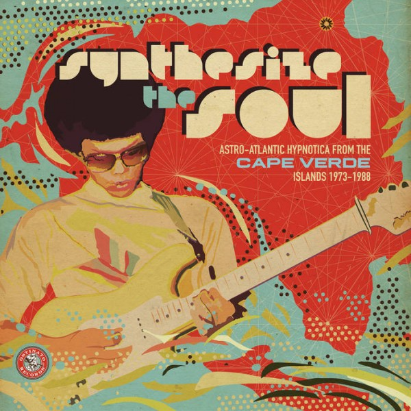 various-artists-synthesize-the-soul-astro-atlan-ostinato-records-cover