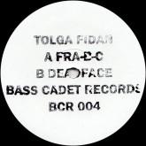 tolga-fidan-fra-b-c-deadface-bass-cadet-records-cover