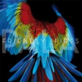 friendly-fires-pala-lp-xl-recordings-cover