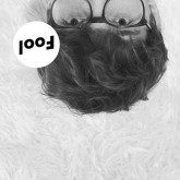 kasper-bjorke-fool-lp-hfn-music-cover
