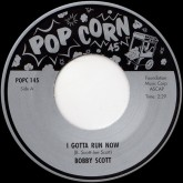 bobby-scott-i-gotta-run-now-moanin-popcorn-cover