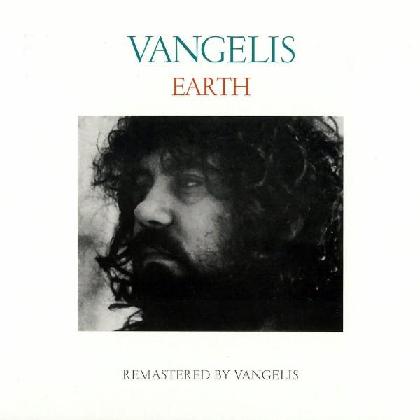 vangelis-earth-lp-remastered-vertigo-cover