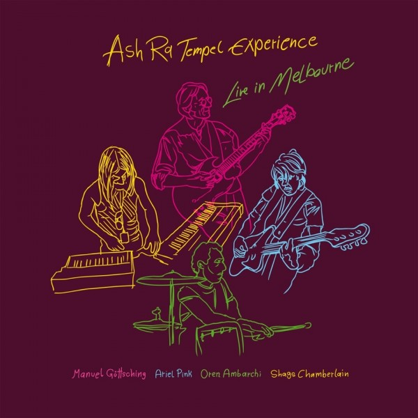 ash-ra-tempel-experience-feat-m-live-in-melbourne-lp-pre-ord-mgart-cover