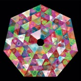 ben-cohen-voyage-to-rahoz-anton-zap-bliq-records-cover