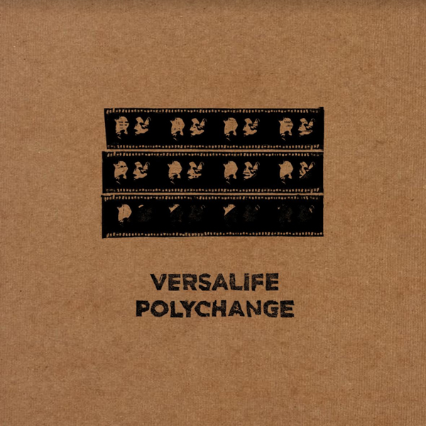 versalife-polychange-brokntoys-cover