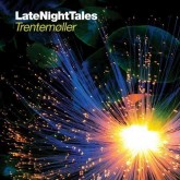trentemoller-late-night-tales-lp-trentemoll-late-night-tales-cover