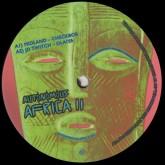 midland-jd-twitch-auntie-autonomous-africa-vol-2-autonomous-africa-cover