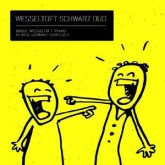 wesseltoft-schwarz-duo-wesseltoft-schwarz-duo-lp-mule-musiq-cover