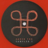 various-artists-saved-100-sampler-1-tom-trago-saved-records-cover