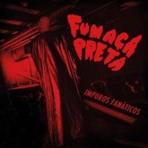 fumaca-preta-impuros-fanaticos-lp-soundway-cover