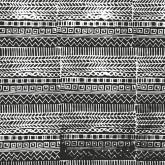 jack-pattern-pontelocco-drumpoet-cover