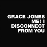 grace-jones-me-i-disconnect-from-you-feel-island-cover