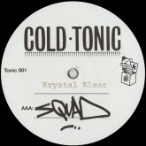 krystal-klear-squad-tun-valve-cold-tonic-cover