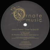 jonno-tommo-close-the-door-ep-ornate-music-cover