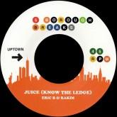 eric-b-rakim-billy-cob-juice-the-pleasant-pheas-5-borough-breaks-cover