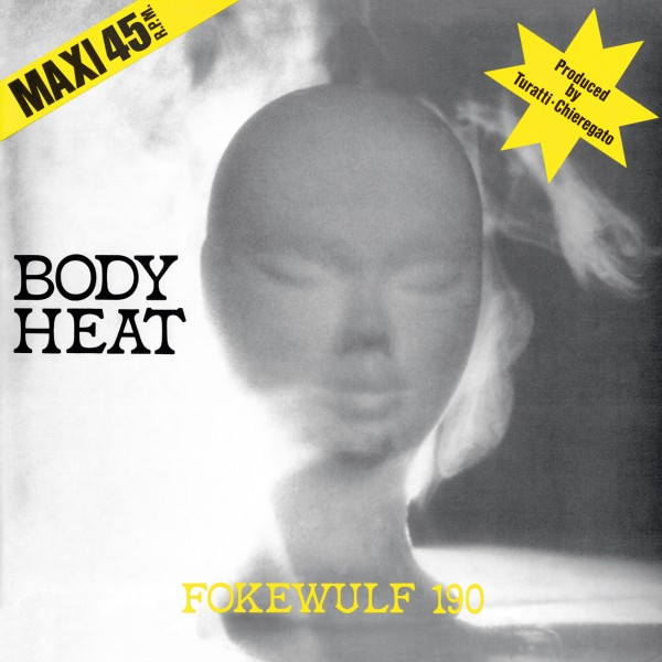 fockewulf-190-body-heat-dark-entries-cover