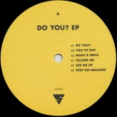 reginald-omas-mamode-iv-do-you-ep-five-easy-pieces-cover