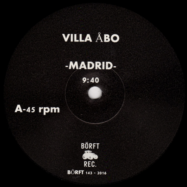 villa-abo-water-galaxy-madrid-borft-cover