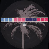 jamie-jones-ruckus-ep-hot-creations-cover