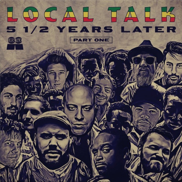 various-artists-local-talk-5-1-2-years-later-local-talk-cover