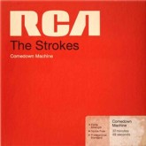 the-strokes-comedown-machine-cd-rough-trade-records-cover