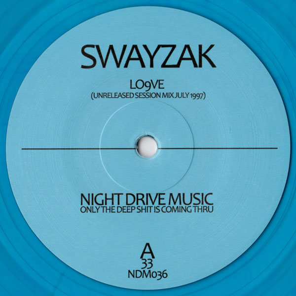 swayzak-lo9ve-ep-night-drive-music-cover