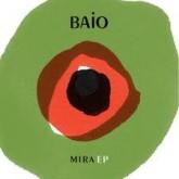 baio-mira-ep-future-classic-cover