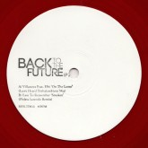various-artists-larry-he-back-to-the-future-ep3-rebirth-ltd-cover
