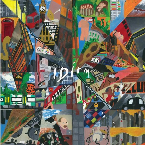 joe-armon-jones-maxwell-o-idiom-ep-pre-order-yam-records-cover