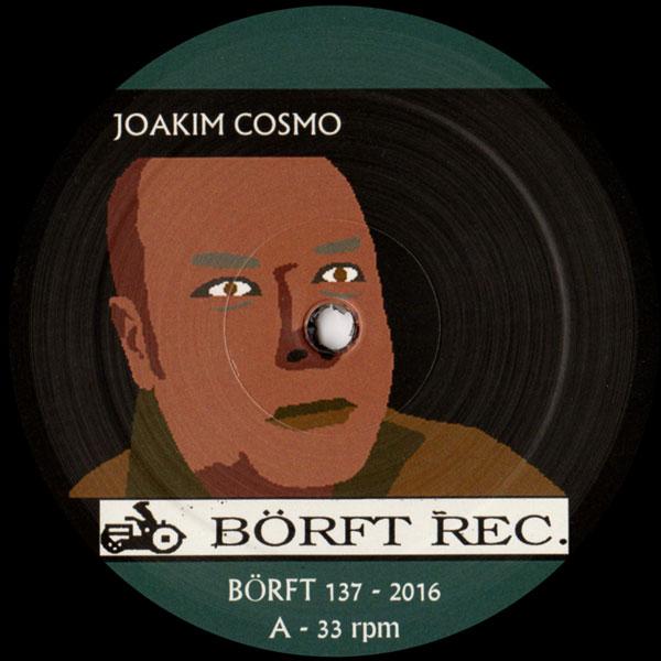 joakim-cosmo-nattfarja-till-helsingborg-borft-cover