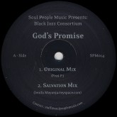 black-jazz-consortium-gods-promise-ep-soul-people-music-cover