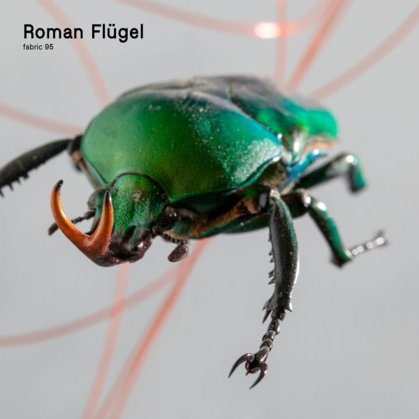 roman-flugel-fabric-95-cd-fabric-cover