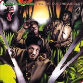 jungle-brothers-straight-out-the-jungle-lp-warlock-records-cover